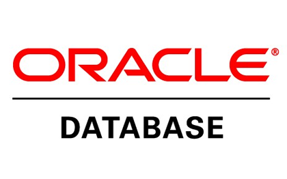 Base de cep Oracle